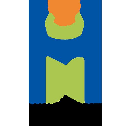 Hawks' Nest Logo