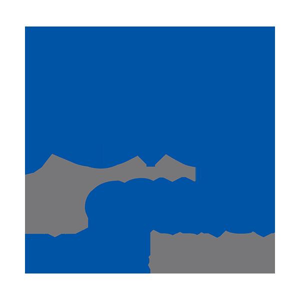 Henry Ford College FutureDriven Logo