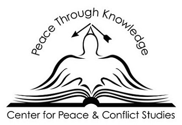 Center for Peace & Conflict Studies
