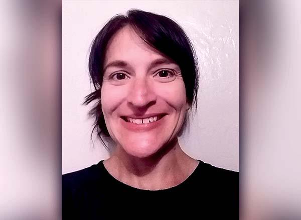 Kimberly Occhipinti