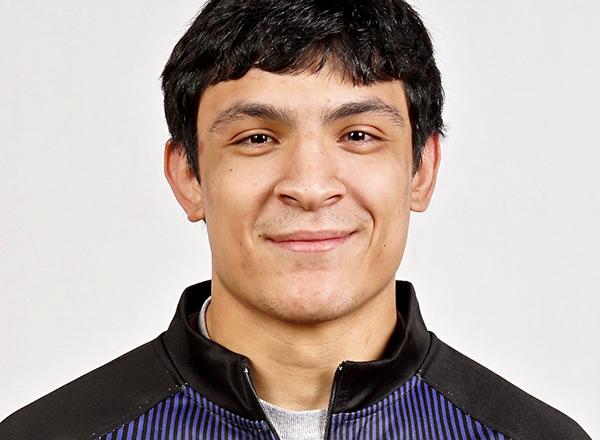 Santos Alvarez