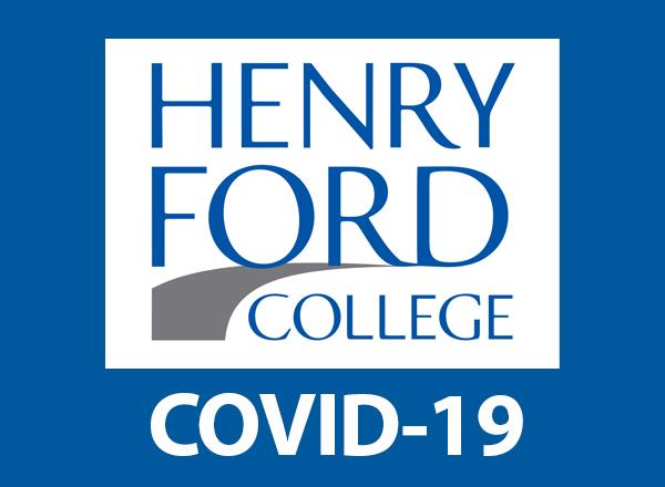 HFC logo - COVID19