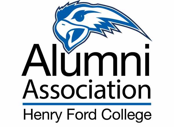 Image of HFC AA logo