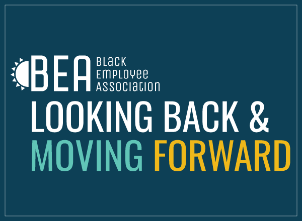 BEA event graphic