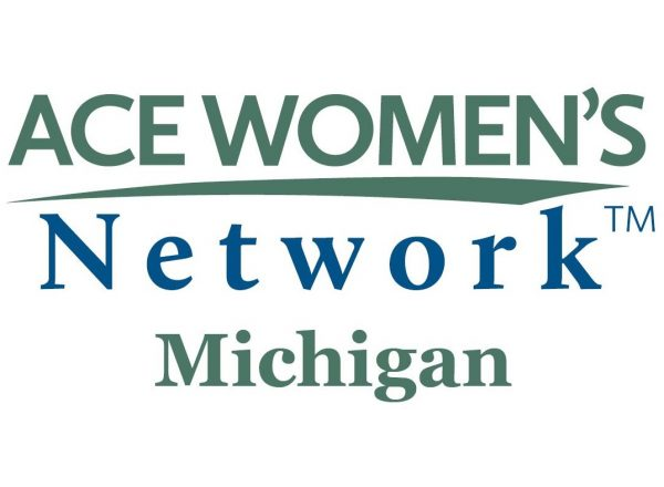 ACE Network logo