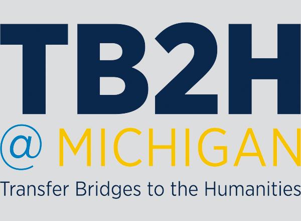 TB2H logo