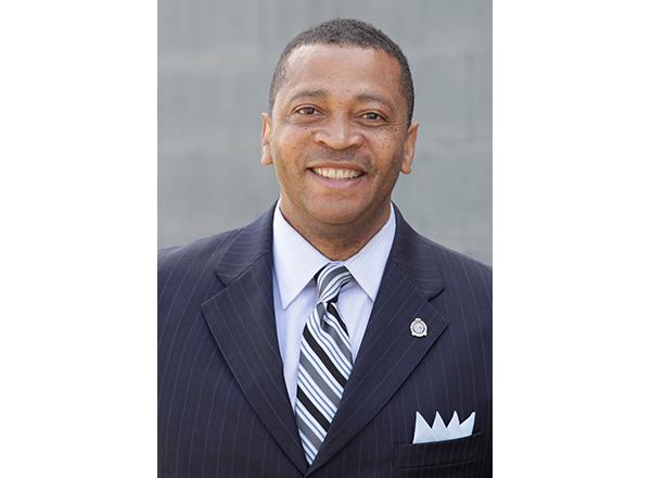 Headshot of Representative Carter