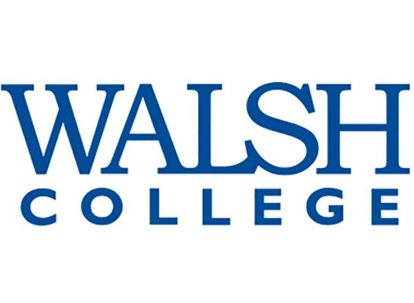 walsh_college_logo