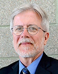 Daniel R. Herbst