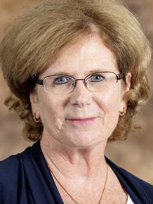 Amy Clark, J.D.