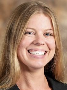 Lori Gonko, Ed.D.