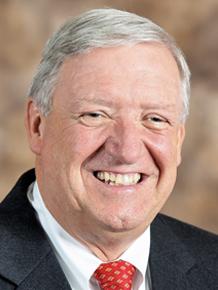 John Satkowski