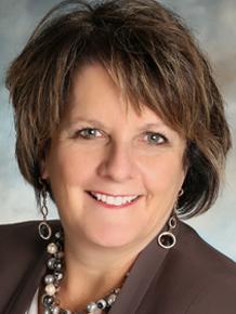 Susan Shunkwiler, Ph.D.