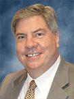 Michael Nealon, Ph.D.