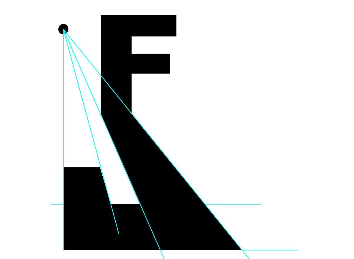 ART 165 Typography