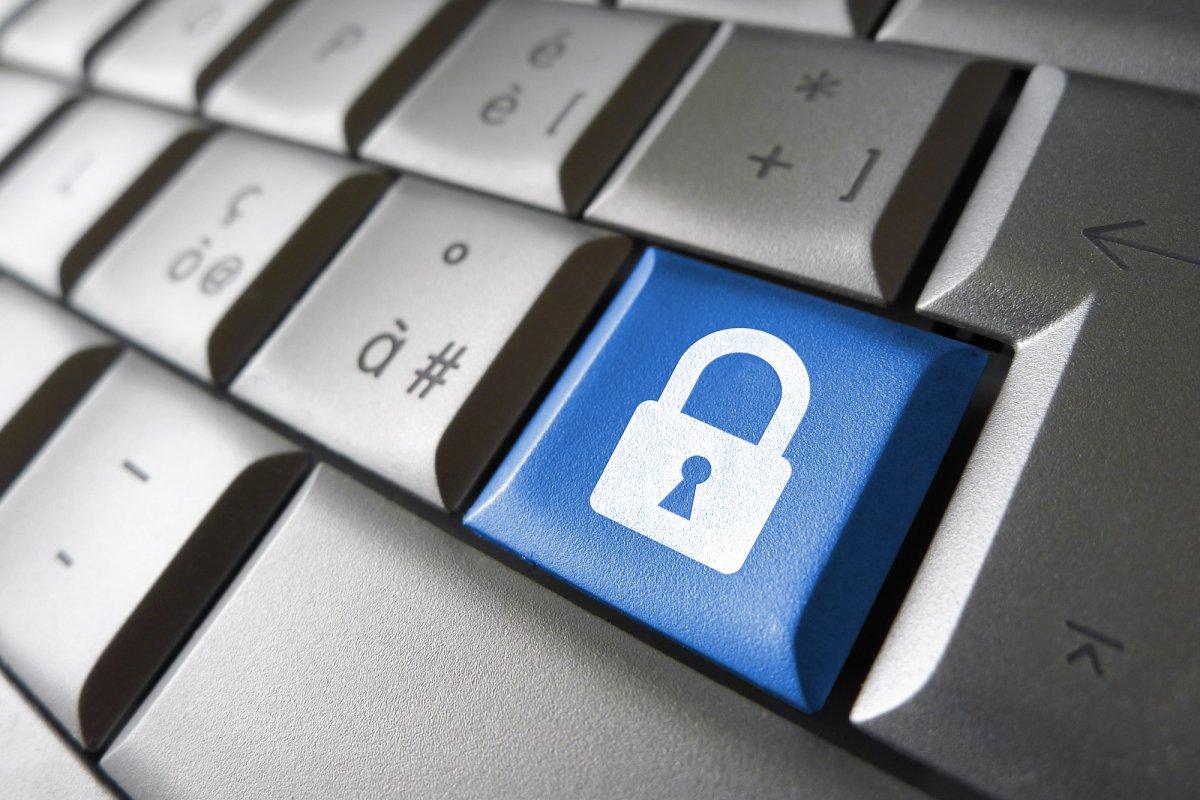Computer Information Assurance