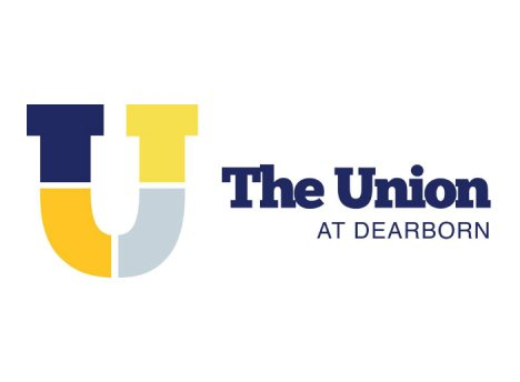 The Union at Dearborn logo