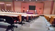 Forfa Auditorium