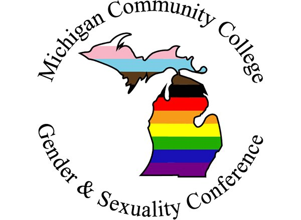 Michigan Community College G&S Conference Image