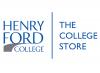 college store logo