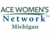 MI-ACE logo