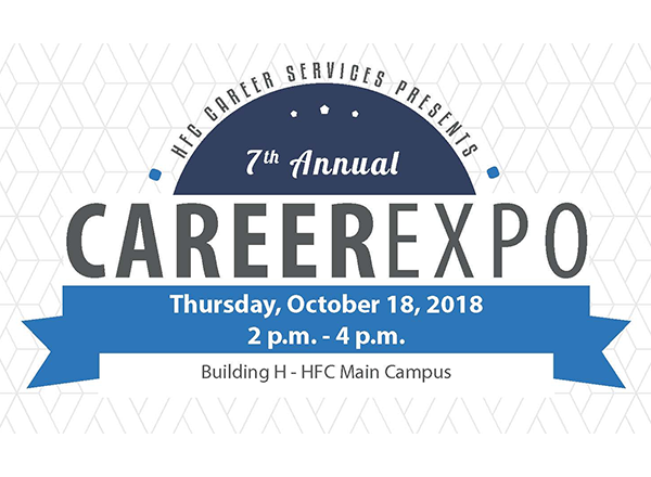 Today 7th Annual Career Expo Henry Ford College