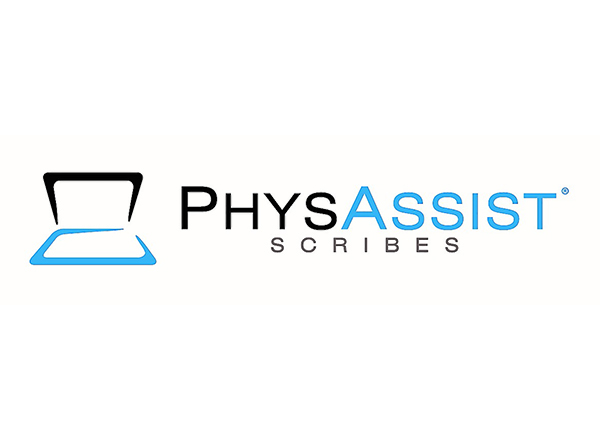PhysAssist Scribes Recruiting Fair Sept  25 | Henry Ford College