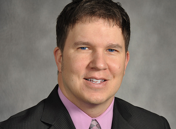 Robert L. Pastor II