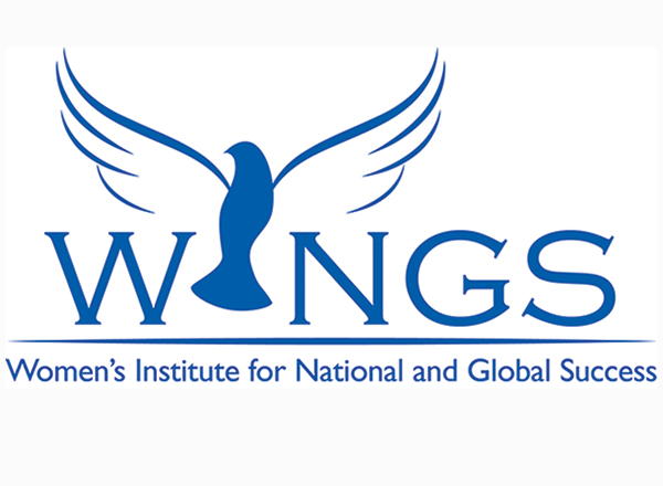 Henry Ford College WINGS Committee Wins 2016 MACRAO Equity In Education Award